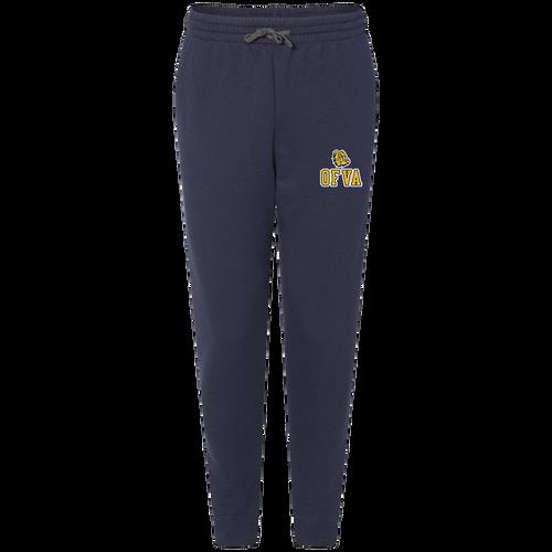OFVA Jogger Pants (S211)