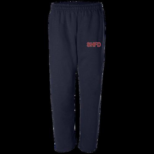 SHFD Sweatpants (S216)