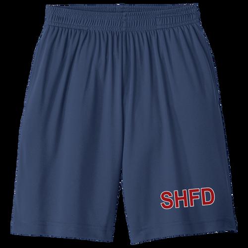 SHFD Shorts (S216)