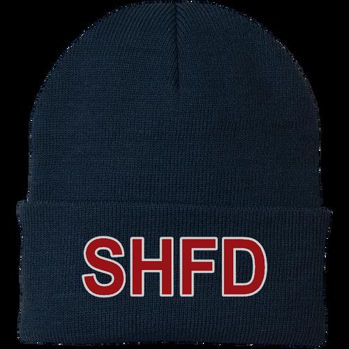 SHFD Beanie (RY190)