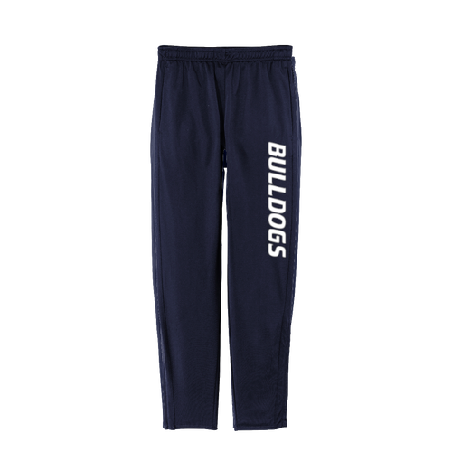 OFHS Track & Field Performance Joggers (L011)