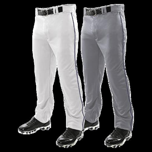 OFHS Baseball Pants (NOP)