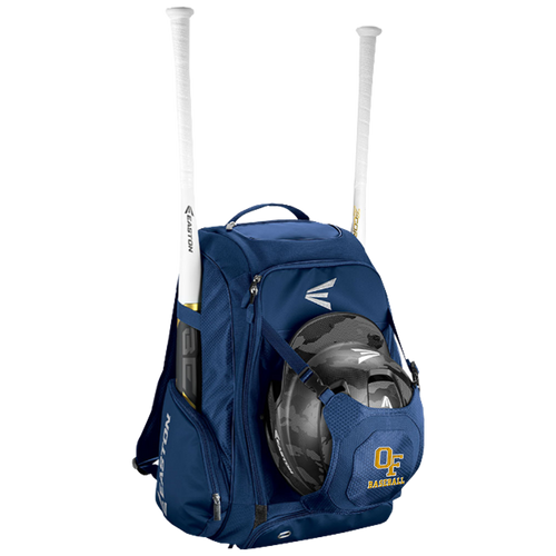 OFHS Baseball Backpack (RY125A)