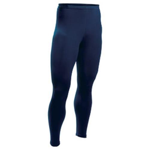 OFHS Football Cold Gear Leggings - Navy
