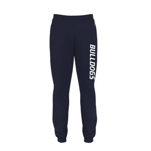 OFMS Track & Field Jogger Pants (L011)
