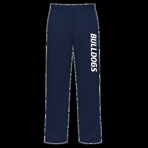 OFMS Track & Field Sweatpants (L011)