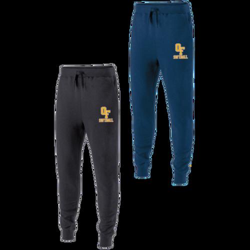 OF Softball Jogger Pants (S223)