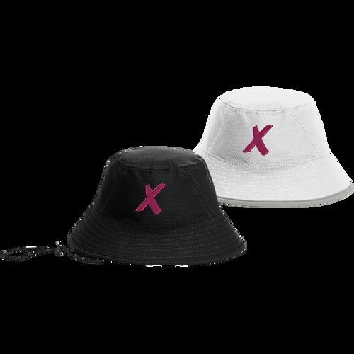 Explosive Fastpitch Bucket Hat (RY034A)