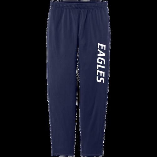 Holy Trinity CYO Track & Field Ladies Pants (L013)