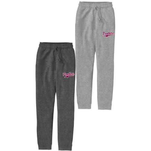 Medina Panthers Fastpitch Joggers (S228)