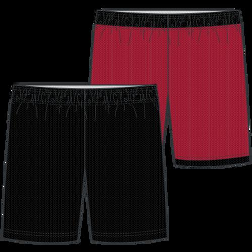 Ohio Premier Girls Uniform Shorts (CUST)