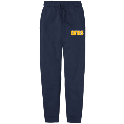 OFHS Cheer Joggers (S234)