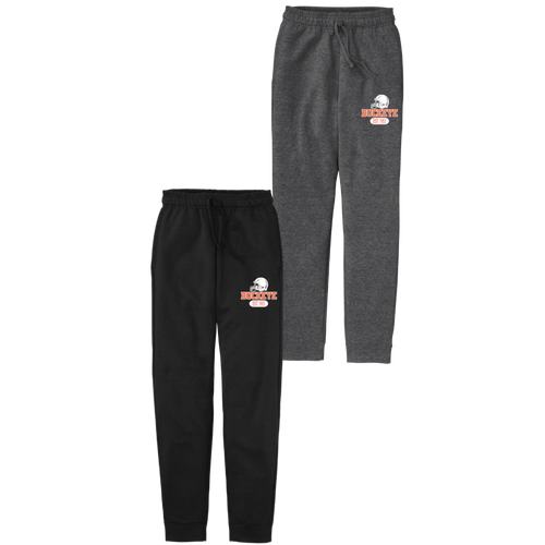 Buckeye Football Jogger Pants (S235)