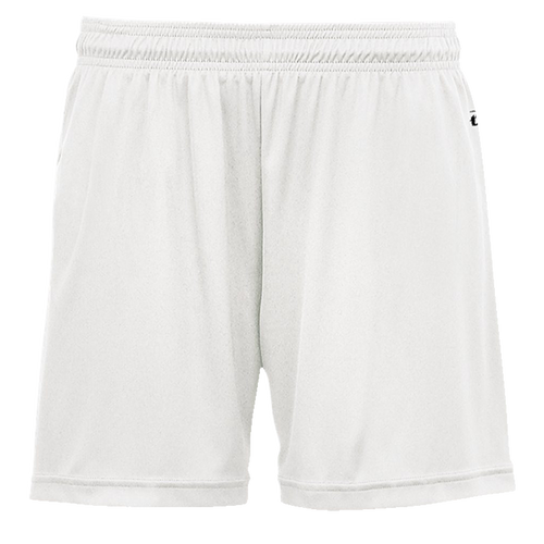 OFMS Cheer Shorts (NOP)