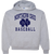 Northern Ohio Hoody - Athletic Heather