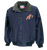Premier A's logo embroidered left chest
