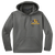 Olmsted Falls Hockey Performance Hoody (S064/S065)