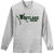 Westlake Baseball Long Sleeve Tee (F102)