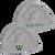 Westlake Baseball Beanie - Silver