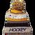 OFAB Hockey Pom Pom Team Beanie