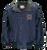 Premier Ohio Game Jacket (RYCO117)