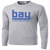 Bay Lacrosse Long Sleeve Performance Tee (F113/F114)