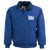 Bay Lacrosse 3 Season Jacket (RYCO127)