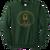 Forest City FC Crewneck Sweatshirt - Dark Green