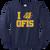 OFIS Crewneck (F158)