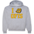 OFIS Hoodie (F158)