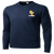 OFHS Lax Performance LS Tee - Navy