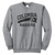Columbia Raiders Crewneck - Athletic Heather