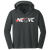 NEO Volleyball Club Perfect LS Hoodie - Black Frost