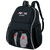 NEO Volleyball Backpack - Black