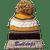 OFAB Bulldogs Pom Pom Beanie - True Navy/Gold/White