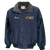 OFAB Adult Game Jacket with name