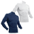 OFHS Football Cold Gear Top (NOP)