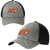 North Olmsted HS Hockey Fitted Hat (RY382)
