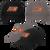 North Olmsted HS Hockey Adjustable Hat