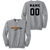 Parma Seminoles Crewneck (F300)