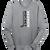 Parma Redmen Hockey LS Tee (F309)