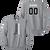 Parma Redmen Hockey Crewneck (F309)