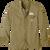 Campbell & Associates Carhartt Long Sleeve Shirt (RY421)