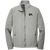 Campbell & Associates Collective Soft Shell Jacket (RY422)