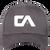 Campbell & Associates Flexfit Mesh Back Cap (RY421)