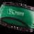 Neff Ladies Headband  (RY429B)