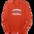 Buckeye Football LS Tee (F426/F428)