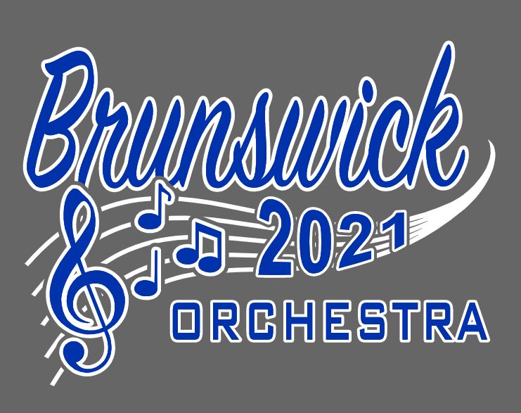 brunswick-2021-orchestra-royal-.png