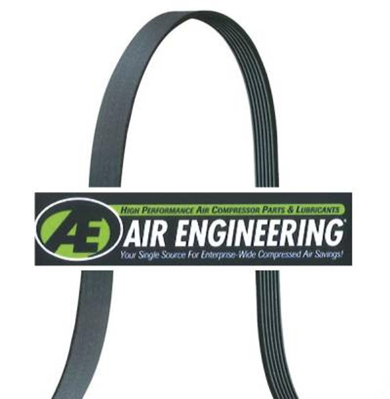 INGERSOLL RAND 32205601 Replacement Belt