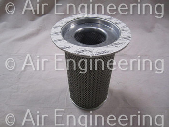 EGA-40//50 Replacement Filter Element for Great Lakes GA-40 0.01 Micron Particulate//0.003 PPM Oil Vapor Removal
